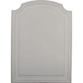 Wall and Door Panels