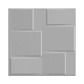 Wainscot Wall Panels